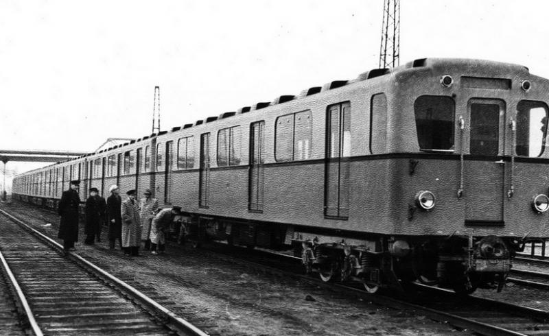 метро7