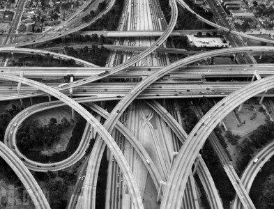 Транспортное моделирование