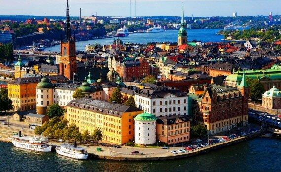 ТОП-10 мэров Европы: как они это сделали