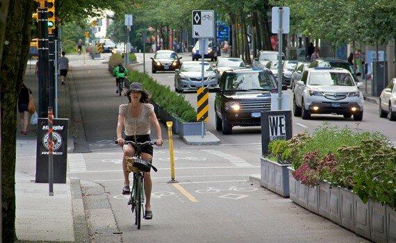 Как проектировать безопасный город: почему дизайн важнее давления властей